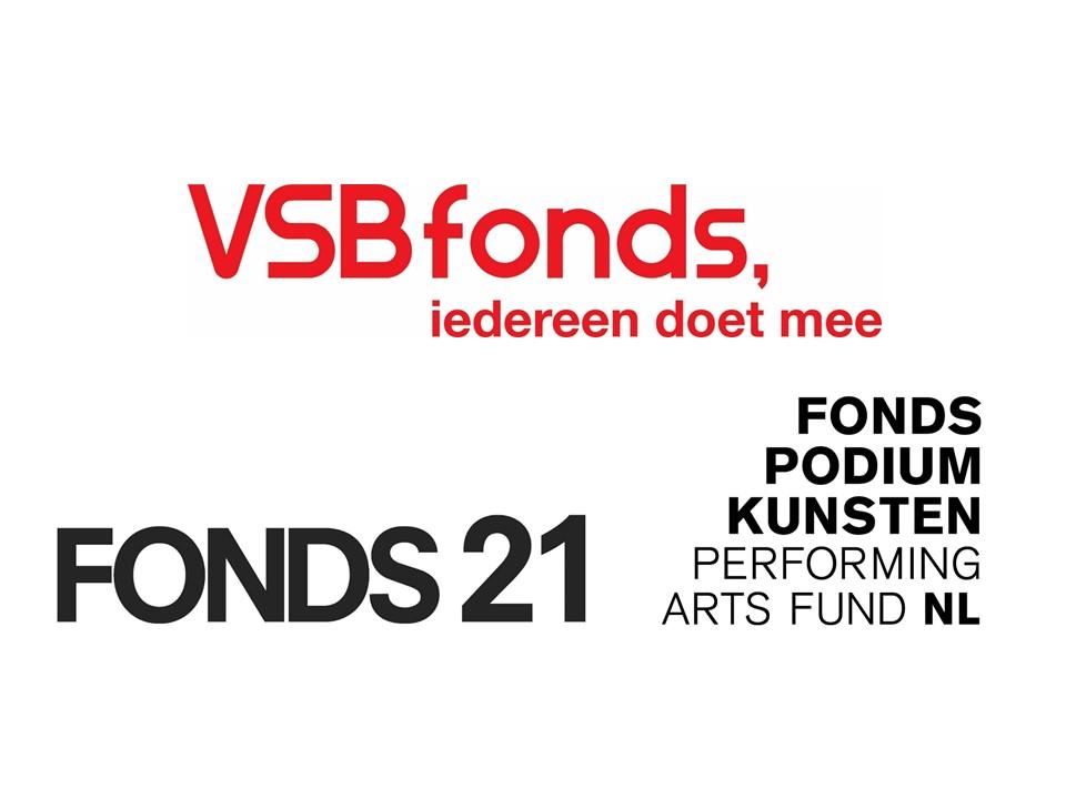 samenwerkingvsbfpkfonds21_th.jpg