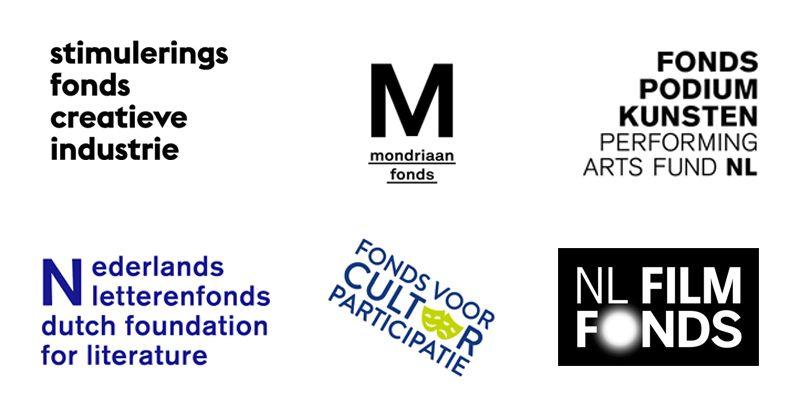logosfondsen.jpg