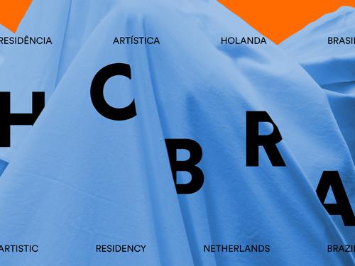 Nederlands Olympisch Cultureel Programma In Rio De Janeiro