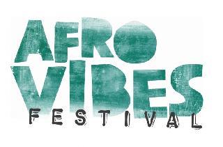 organisatie/i_1606/afrovibes_festival_logo_gallery_image.jpg