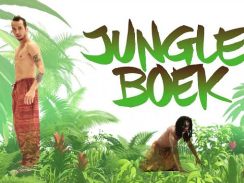 produktie/i_1440/jungleboek.jpg