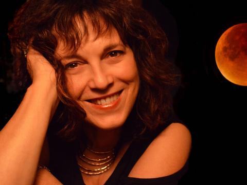 Mujeres de Luna - Women in Cuban Music