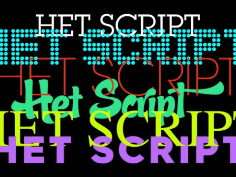 produktie/i_1528/hetscript.jpg