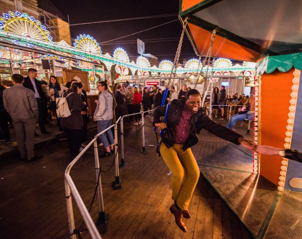 festivalcentrumjelmerdehaas_th.jpg