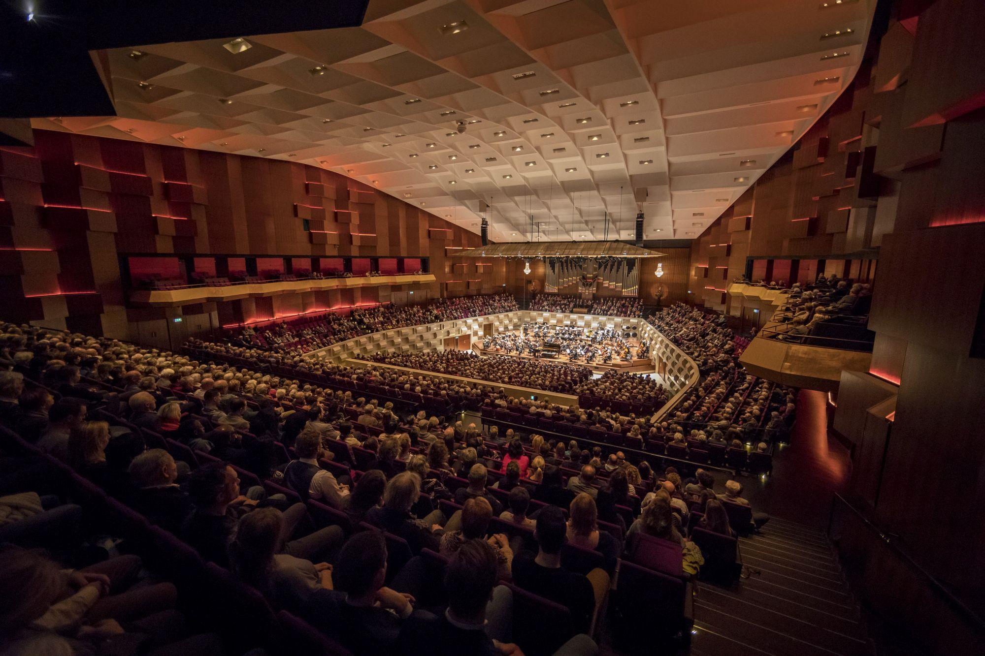 rotterdamsphilharmonischorkestguidopijpe_th.jpg