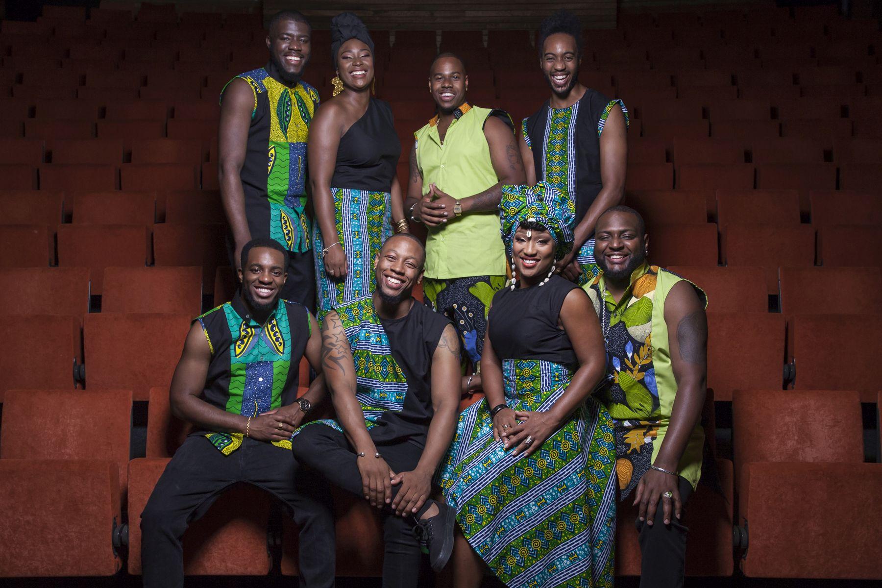 AfricanDiasporaPerformingArtsFestivalCam_th.jpg