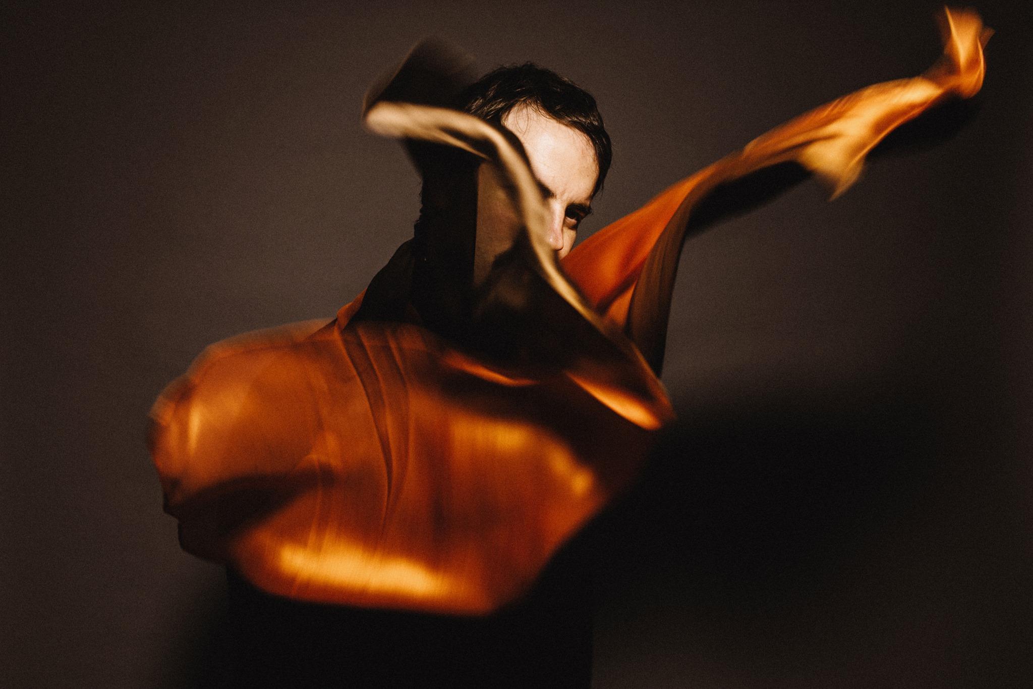 FlamencoBinnale_th.jpg