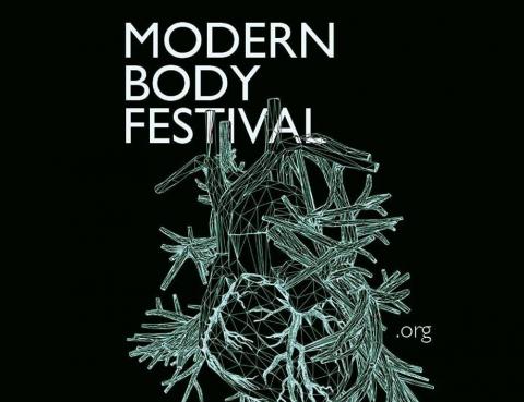 toekenningen/i_5107/modernbodyfestival.jpg