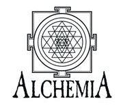 toekenningen/i_5404/alchemia.jpg