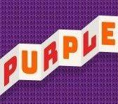 toekenningen/i_5409/purple.jpg