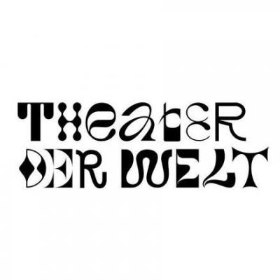 toekenningen/i_6715/theaterderwelt.jpg