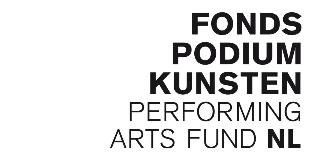 """Afbeeldingsresultaat voor fonds podiumkunsten logo"""""""